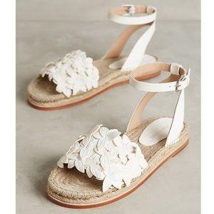 Pour La Victoire Pica Women's Sandals